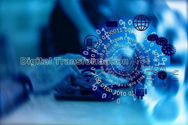 /top-7-trends-of-digital-transformation-in-higher-education-8h7c3wxh feature image