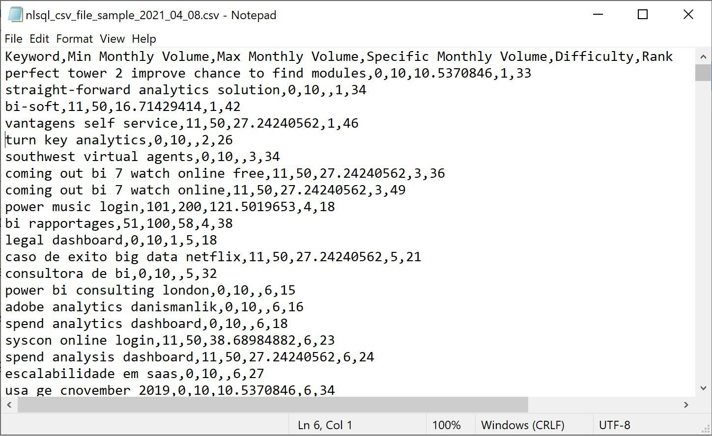 /what-is-a-csv-file-ul2n34e9 feature image