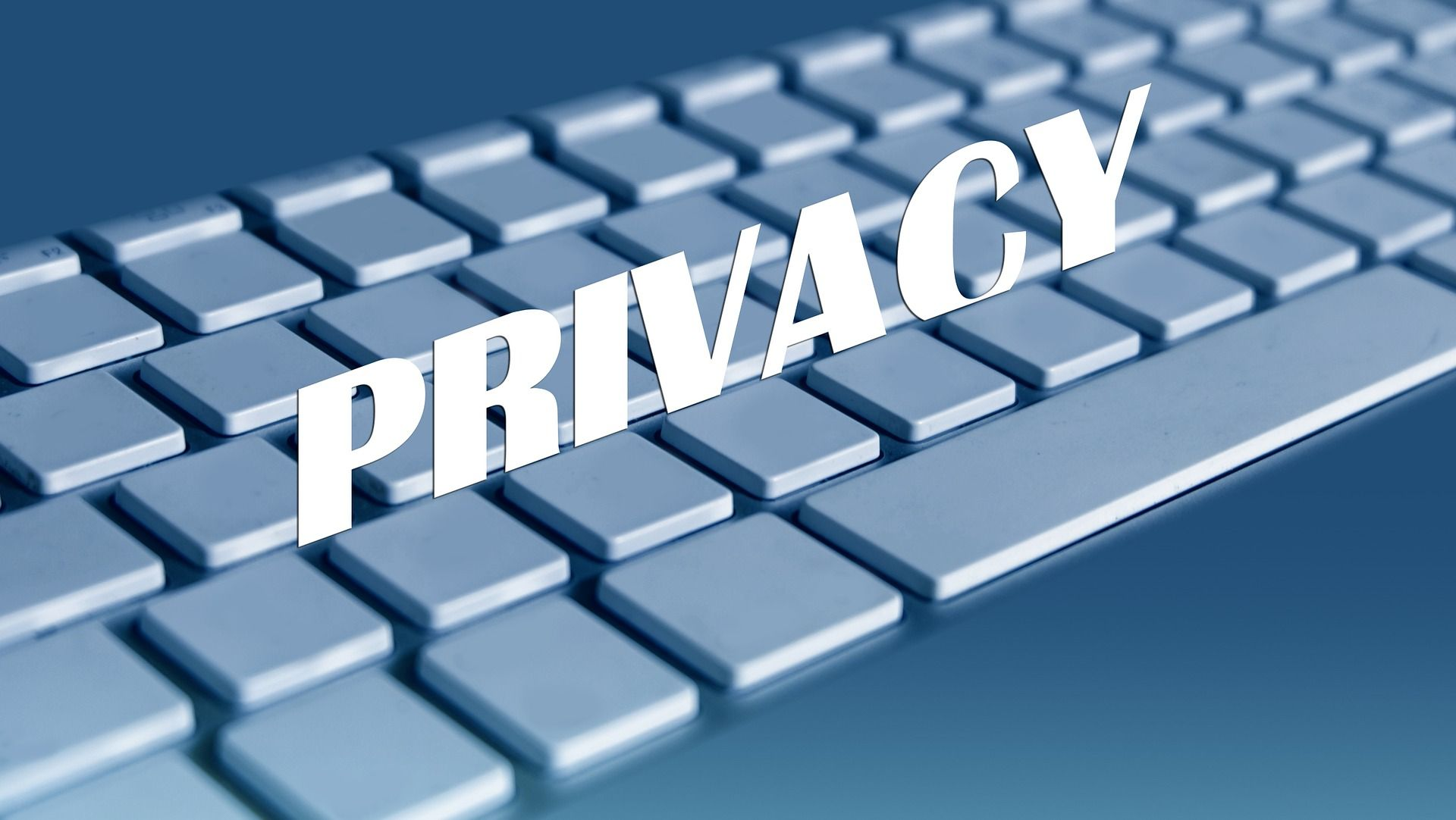 /data-privacy-in-social-media-matters-and-heres-why-8g2e33mh feature image