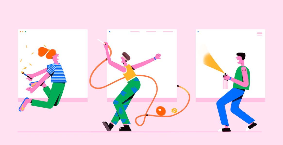 /illustrations-in-web-design-11-examples-for-your-inspiration-172o31r4 feature image