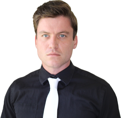 J Chris Wingeier II Hacker Noon profile picture