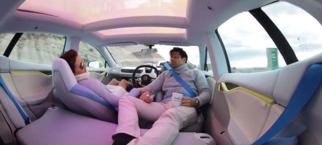 /the-future-self-driving-cars-and-its-societal-impact-i86m31cc feature image