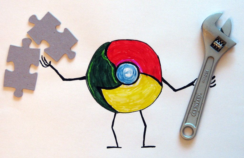 /8-great-chrome-extensions-for-designers-and-creatives-zo2t3wqr feature image