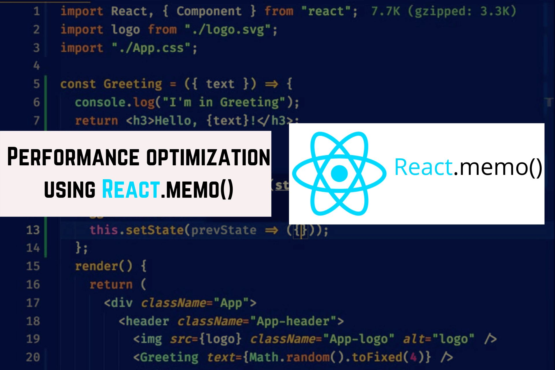 /a-beginners-guide-to-performance-optimization-using-reactmemo-lk1n34qy feature image