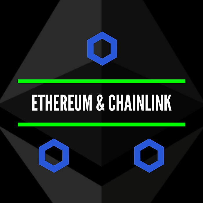 /ethereum-and-interoperability-via-chainlink-an-introduction-4mhn32q8 feature image