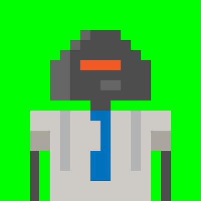 Revlang Hacker Noon profile picture