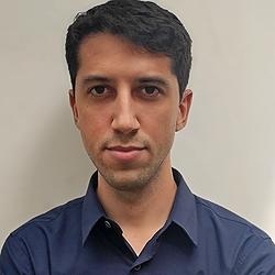 Thiago Miranda Hacker Noon profile picture