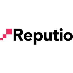 Reputio Hacker Noon profile picture