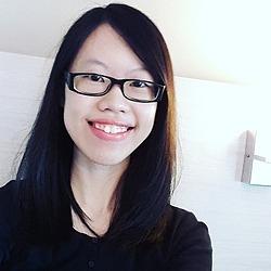 Zoe Chew Hacker Noon profile picture