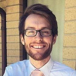 Tyler Hawkins Hacker Noon profile picture
