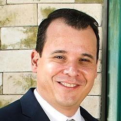 Samuel Noriega Hacker Noon profile picture