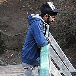 Himanshu Maggu Hacker Noon profile picture