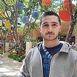Momchil Hacker Noon profile picture