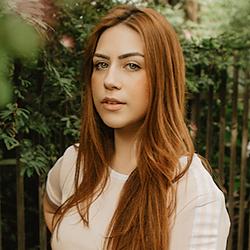 Lauren Daniels Hacker Noon profile picture