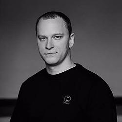 Edvardas Mikalauskas Hacker Noon profile picture