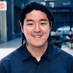 Will Goto Hacker Noon profile picture