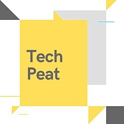 Tech Peat Hacker Noon profile picture