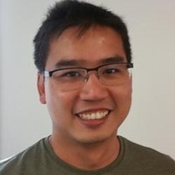 CK Hacker Noon profile picture
