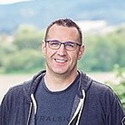 jeremymorgan Hacker Noon profile picture