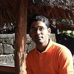 Abhijoy Sarkar Hacker Noon profile picture