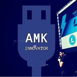 Andrew Magdy Kamal Hacker Noon profile picture