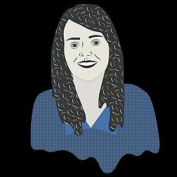 Milica Maksimovic Hacker Noon profile picture