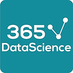365 Data Science Hacker Noon profile picture