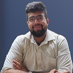 Sanyam Bhutani Hacker Noon profile picture