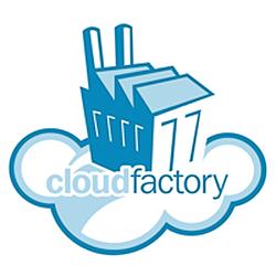 CloudFactory Hacker Noon profile picture