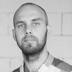 Vytautas Sabaliauskas Hacker Noon profile picture
