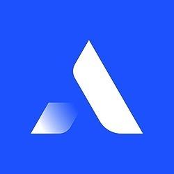 Arateg Hacker Noon profile picture