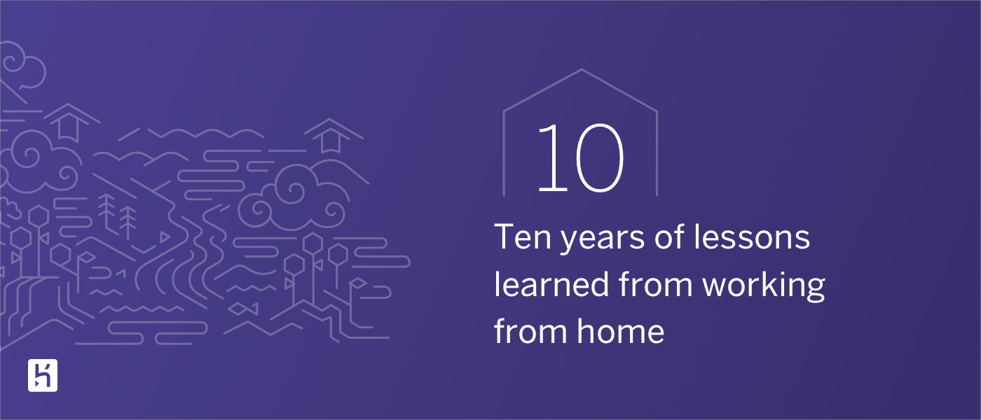 /ten-years-of-wfh-lessons-dg3j32f0 feature image