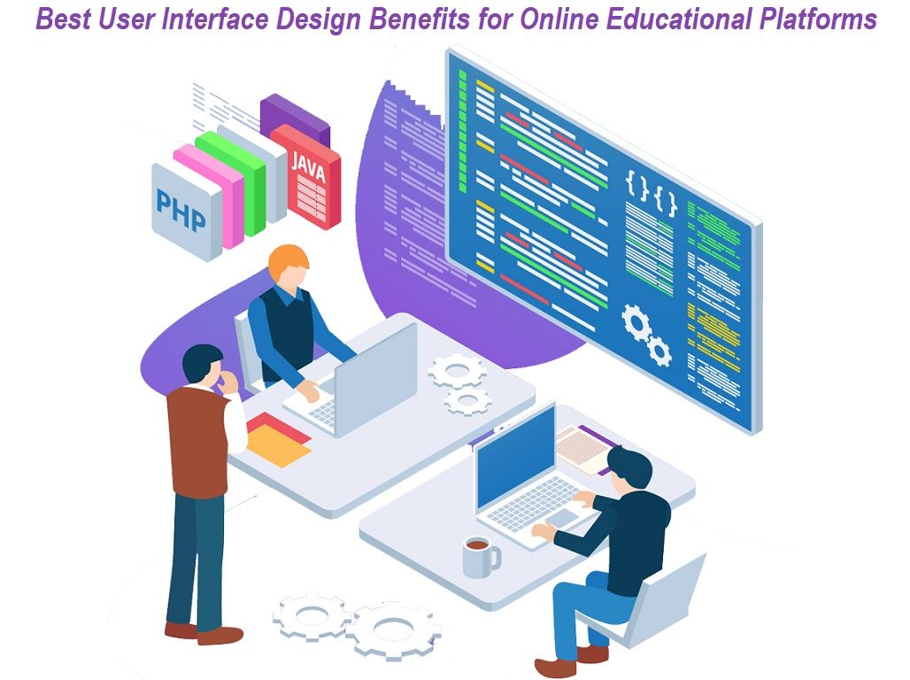 /top-11-best-user-interface-design-benefits-for-online-educational-platforms-803c31rv feature image