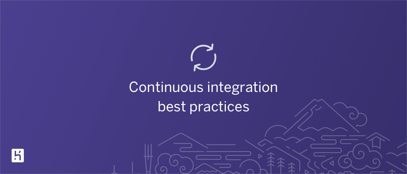 /continuous-integration-best-practices-to-follow-mf3c3v2j feature image