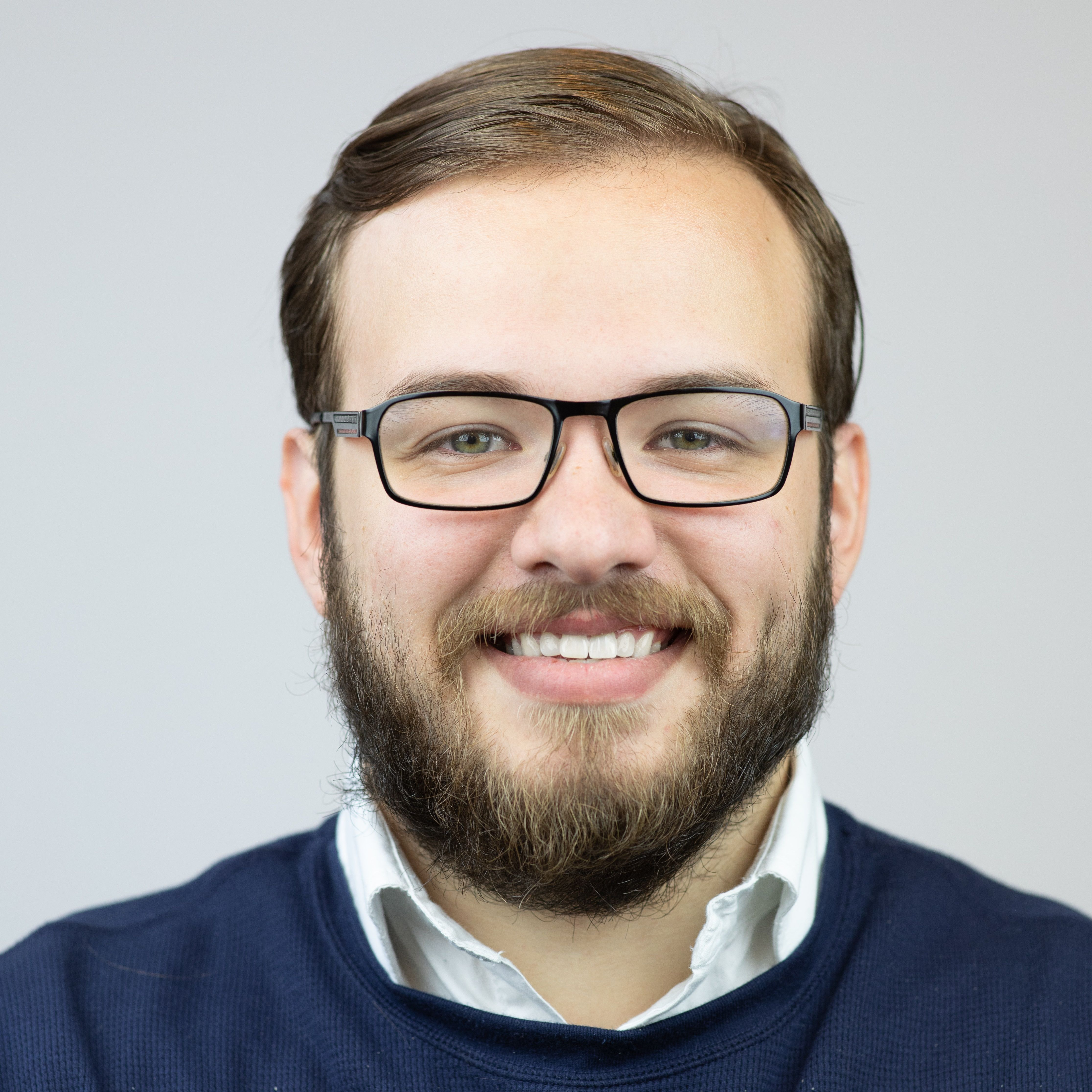 Mike Schubert Hacker Noon profile picture