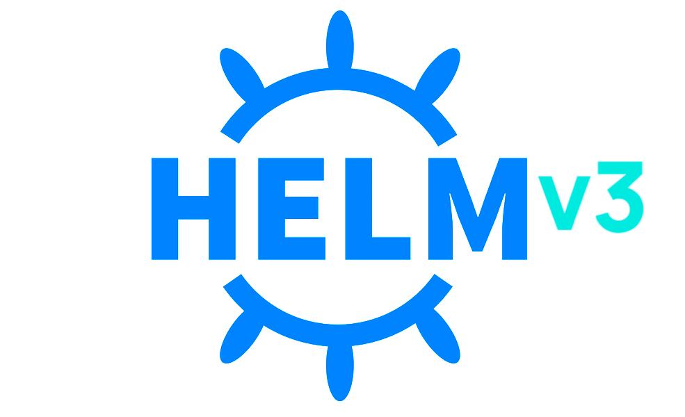 /helm2-vs-helm3-part-1-0js3tcb feature image