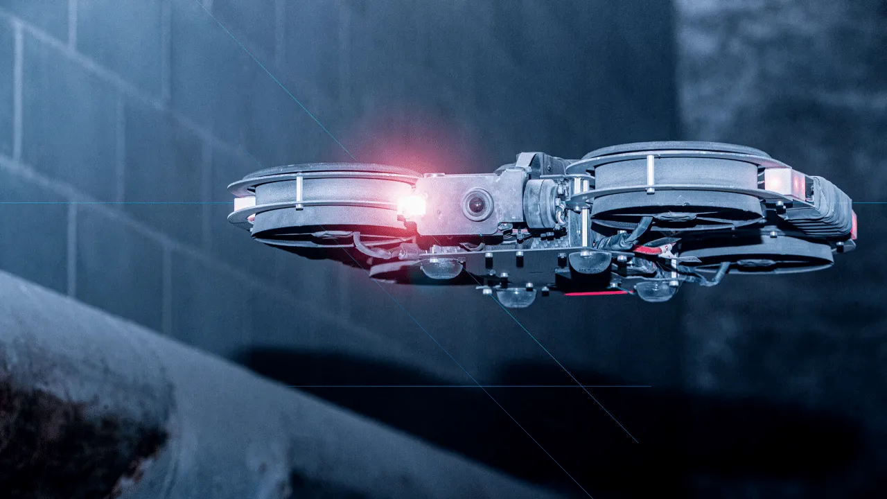 /worlds-first-indoor-drone-combats-covid-19-and-delivers-99percent-disinfection-rate-plh83y6m feature image