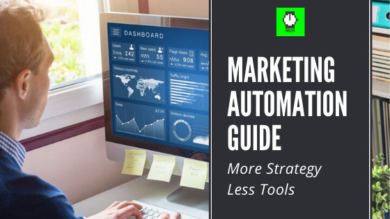 /marketing-automation-for-non-technical-professionals-the-no-nonsense-guide-i3ps32ju feature image