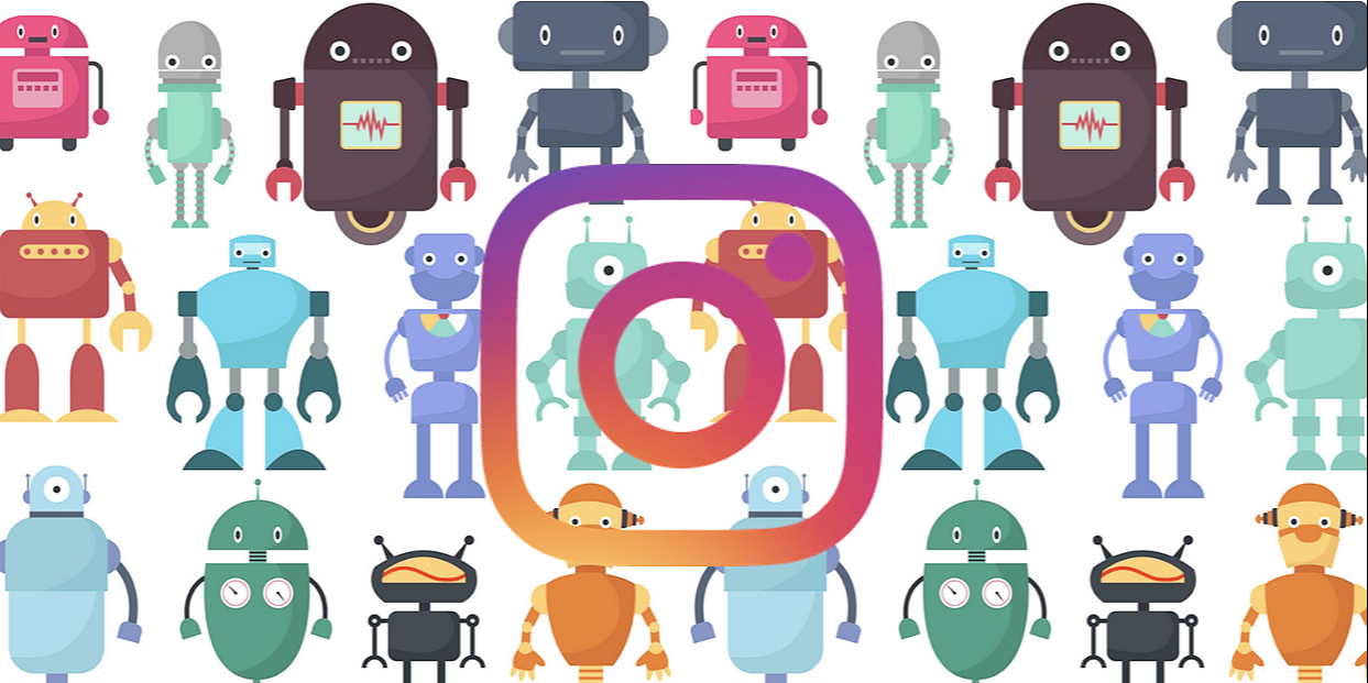 /the-best-instagram-bot-that-will-keep-your-account-safe-4aaf0ccaee4d feature image