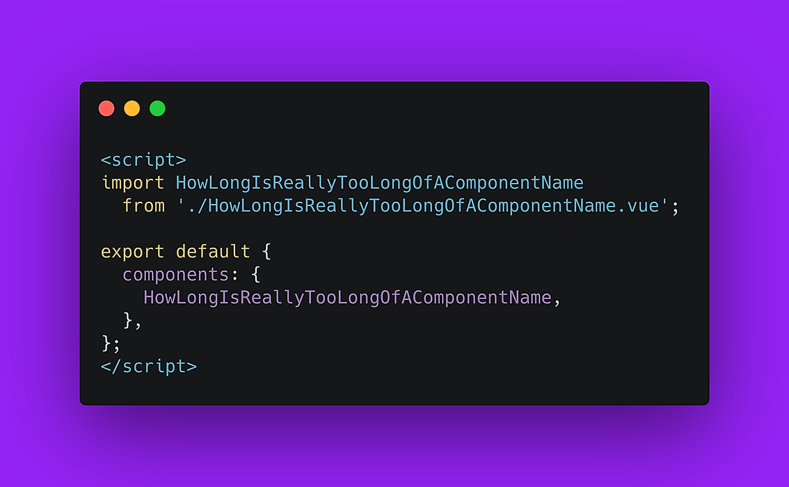 /how-to-write-shorter-component-names-in-vuejs-o04a3wtw feature image