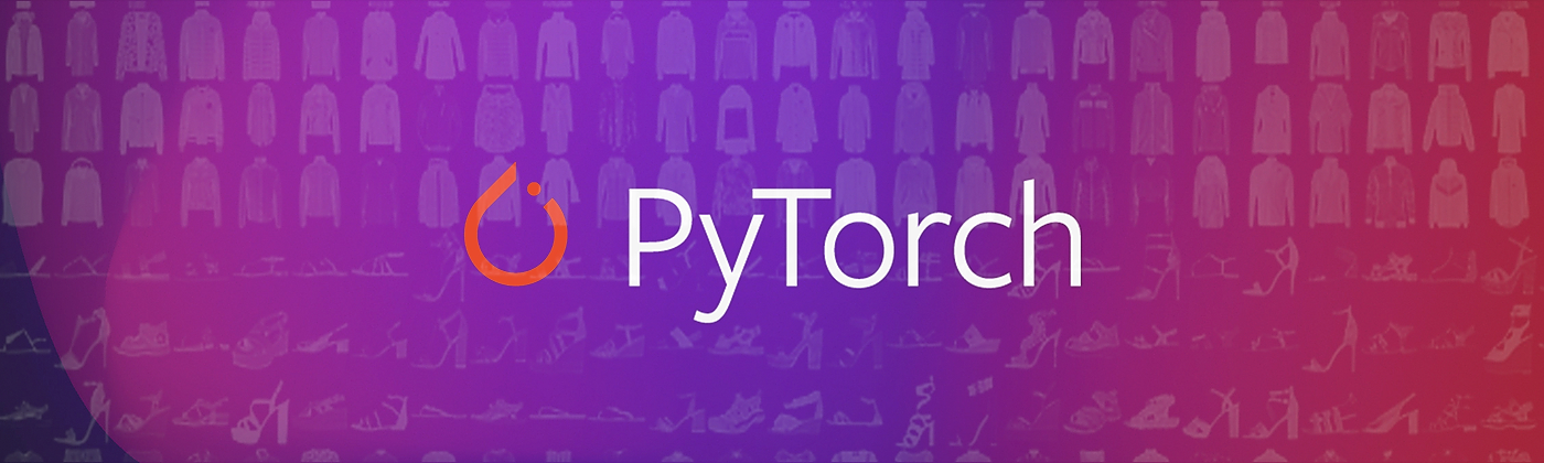 /how-to-structure-a-pytorch-ml-project-with-google-colab-and-tensorboard-7ram3agi feature image
