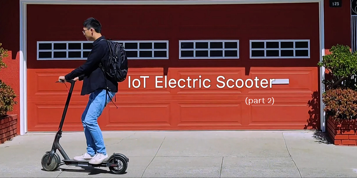 /iot-electric-scooter-cloud-data-collection-and-visualization-w-soracom-raspberry-pi-part-2-hd2mj27si feature image