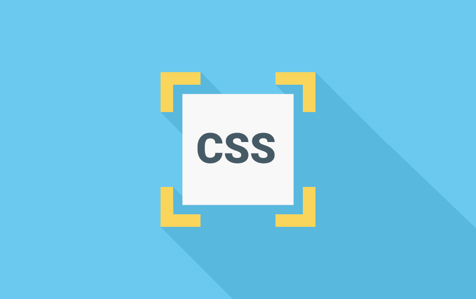 /how-to-use-css-transform-propertly-5oww3y7m feature image
