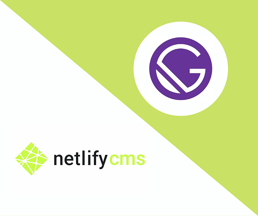 /gatsby-js-and-netlify-cms-we-have-an-ideal-match-rd4b3yua feature image