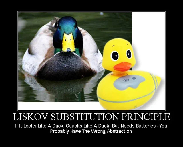 /if-it-looks-like-a-duck-quacks-like-a-duck-but-needs-batteries-you-have-the-wrong-abstraction-1akm32ln feature image