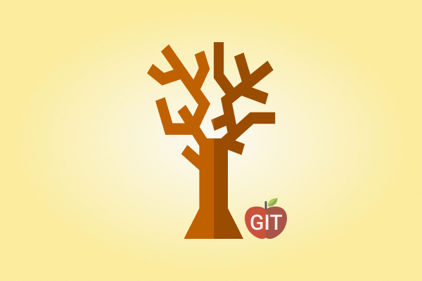/git-branches-vgaa3ypm feature image