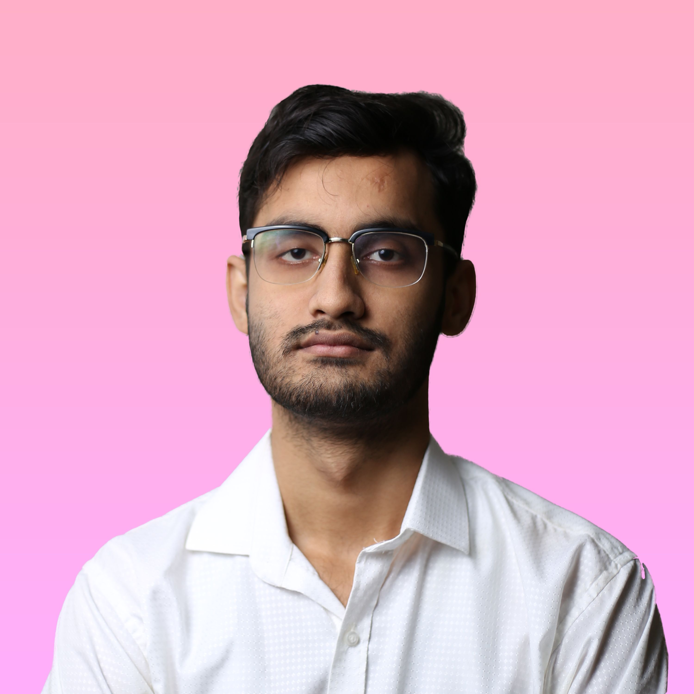 Usama Khalid Hacker Noon profile picture