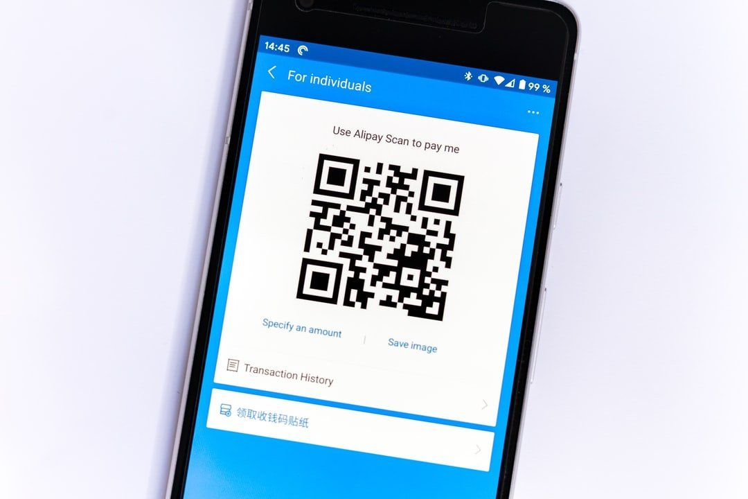/microsoft-orleans-gives-rise-to-future-ready-digital-banking-d31j34kg feature image