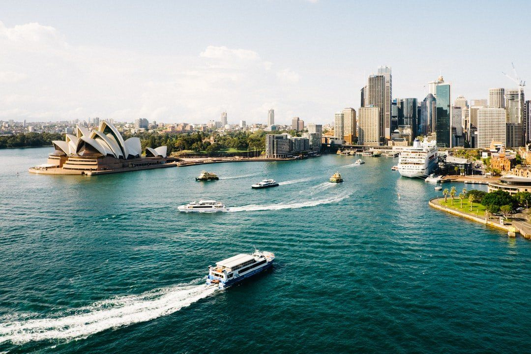 /why-australias-smbs-cannot-afford-to-trade-digital-transformation-for-the-outdoors-bq3n31y6 feature image