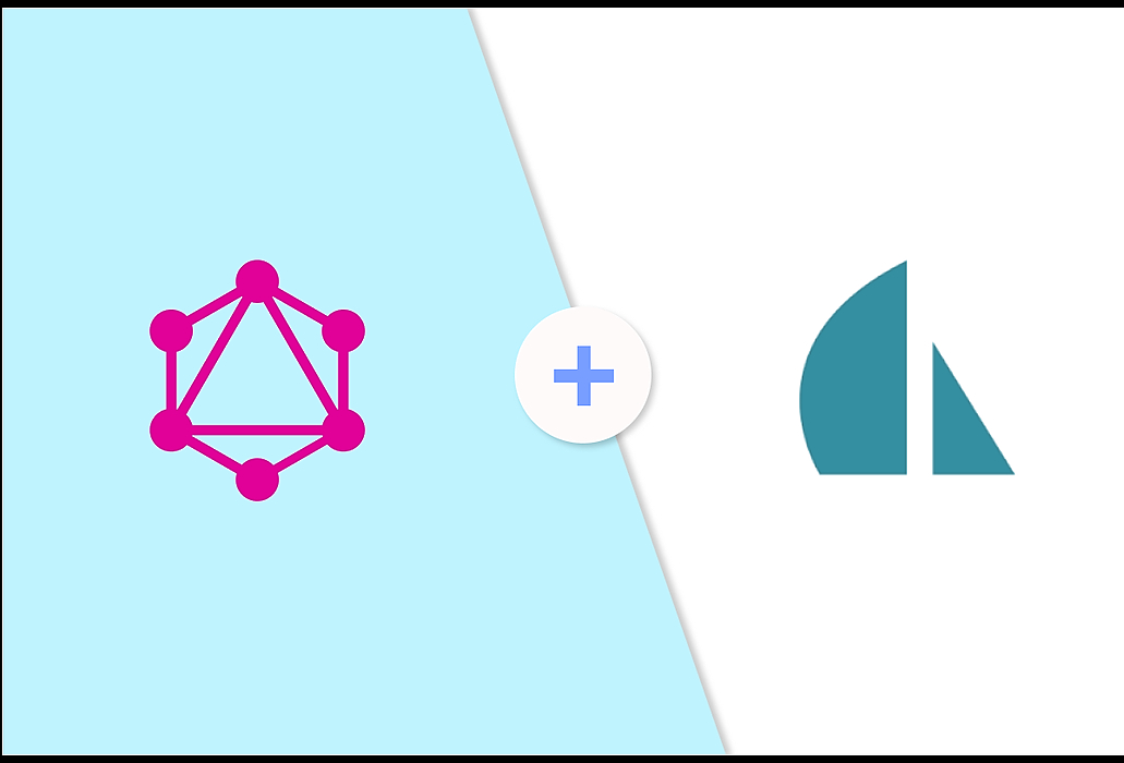 /how-to-connect-sailsjs-with-graphql-guide-jgdm3y7l feature image